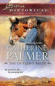Cover of: The Outlaws Bride