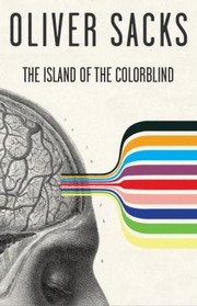 Cover of: The Island Of The Colorblind And Cycad Island