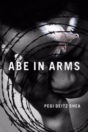 Cover of: Abe In Arms