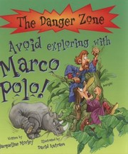 Cover of: Avoid Exploring With Marco Polo