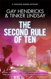 Cover of: The Second Rule Of Ten