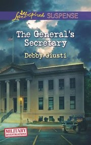 Cover of: The Generals Secretary