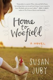 Cover of: Home To Woefield A Novel