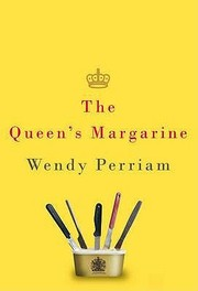 Cover of: The Queens Margarine