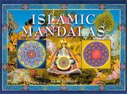 Cover of: Islamic mandalas