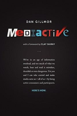 Mediactive by