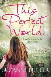 Cover of: This Perfect World