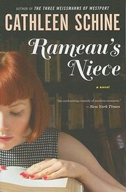 Cover of: Rameaus Niece