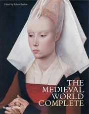 Cover of: The Medieval World Complete