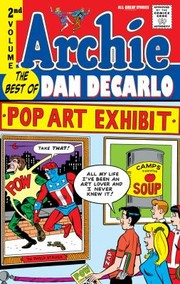 Cover of: Archie