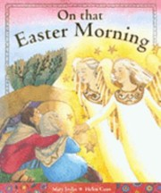 Cover of: On That Easter Morning