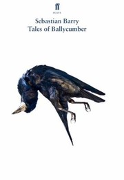 Cover of: Tales Of Ballycumber