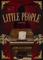 Cover of: Little People