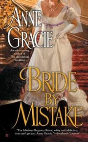 Cover of: Bride By Mistake