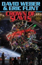 Cover of: Crown Of Slaves