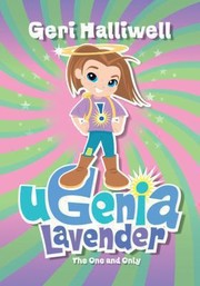 Cover of: Ugenia Lavender The One And Only