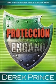 Cover of: Proteccin Contra El Engao