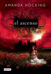 Cover of: El Ascenso