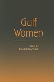 Cover of: Gulf Women