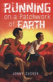 Cover of: Running On A Patchwork Of Earth