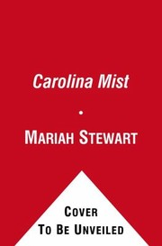 Cover of: Carolina Mist