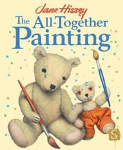 Cover of: The Alltogether Painting