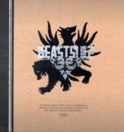 Cover of: Beasts A Pictorial Schedules Of Traditional Hidden Creatures