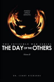 Cover of: The Day of the Others