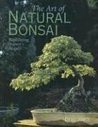 Cover of: The Art of Natural Bonsai