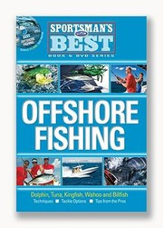 Cover of: Offshore Fishing