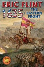 Cover of: 1635: The Eastern Front