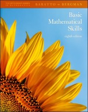 Cover of: Hutchisons Basic Math Skills W Geometry