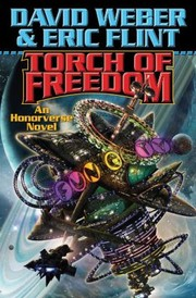 Cover of: Torch Of Freedom