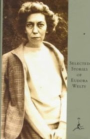 Cover of: Selected Stories Of Eudora Welty