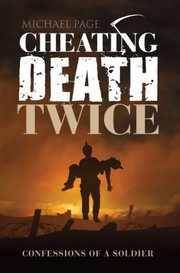 Cover of: Cheating Death Twice
