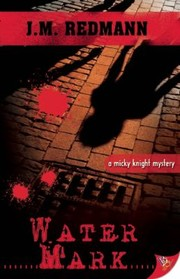 Cover of: Water Mark