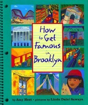Cover of: How To Get Famous In Brooklyn