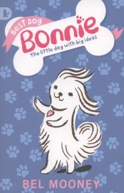 Cover of: Best Dog Bonnie