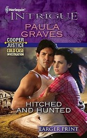 Cover of: Hitched And Hunted