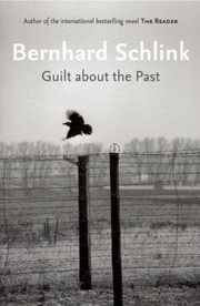 Cover of: Guilt About The Past