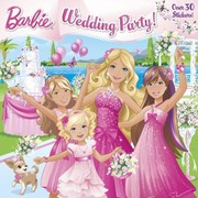 Cover of: Wedding Party