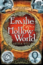 Cover of: Emilie The Hollow World