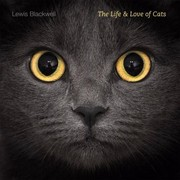Cover of: The Life And Love Of Cats