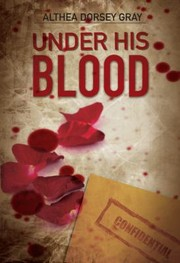 Cover of: Under His Blood