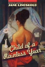 Cover of: Child Of A Rainless Year