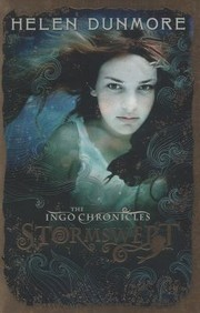 Cover of: The Ingo Chronicles