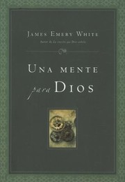 Cover of: Una Mente Para Dios A Mind For God