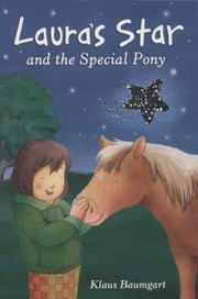 Cover of: Lauras Star And The Special Pony