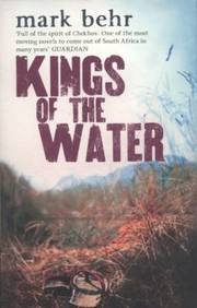Cover of: Kings Of The Water