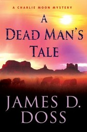 Cover of: A Dead Mans Tale